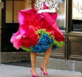 Petticoat@etsy.com