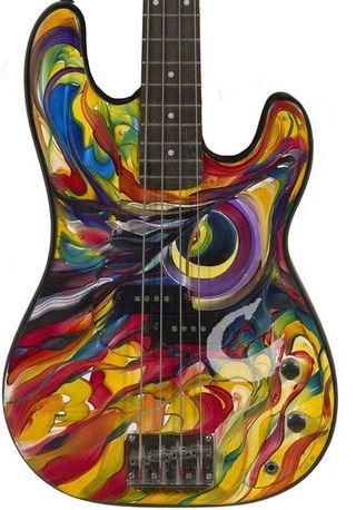 Guitar2@designflavr.com