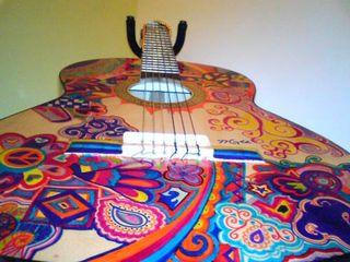 Guitar@designflavr.com