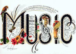Music @aggiemoms.org