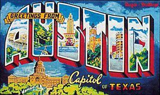 Austin_postcard_mural@webspace.utexas.edu