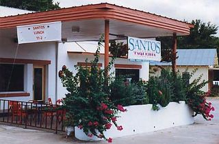 Santos@my-life-outdoors.blogspot.com
