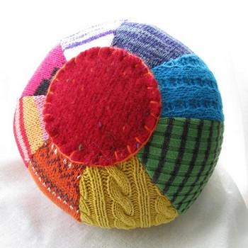 Sweater-ball-etsy