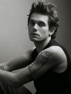 John_mayer_b_w_tattoo