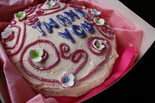 Dailymsg6@frenchforcupcake.blogspot