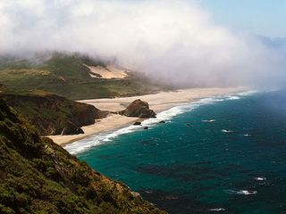 Big sur@businessinsider