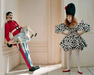 Tim-walker-icp
