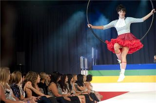 Sportsgirl_Circus @ hbtnstyle.com.au