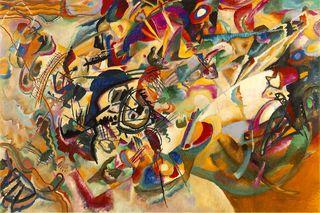 Kandinsky.comp-7@cogs.susx.ac.uk