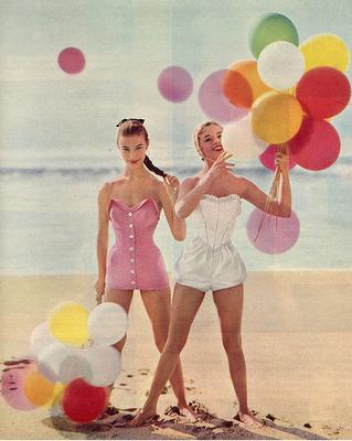 Balloongirls@absolutelybeautifulthings.blogspot.com