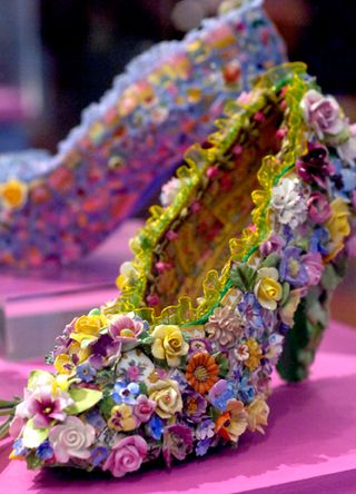 Mosaic shoes@mosaicbahouth.com