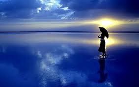 Peace storm@karing4u.blogspot