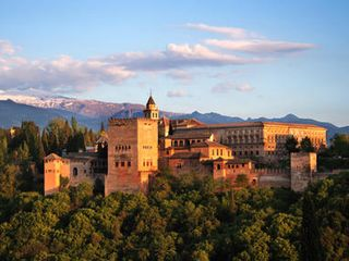 Andaluciacastle@greentraveller.co.uk