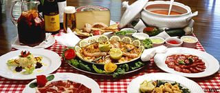 Andalucia food@andalucia.com