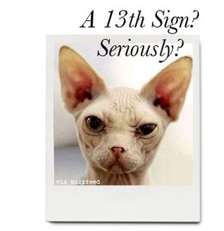 Zodiac-2011-new-astrology-ophiuchus-cat-13th-sign