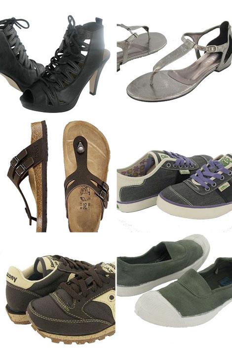Vegan-shoes-bohocircus