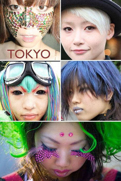 Tokyo-fashion-street-style-harajuku-cosplay-bohocircus