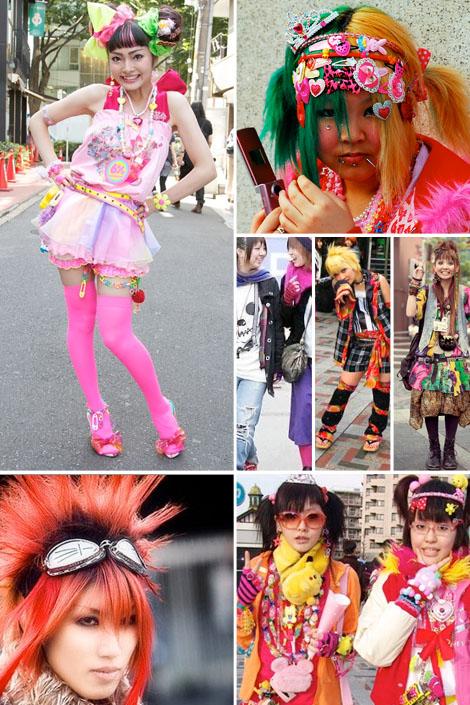 Tokyo-fashion-harajuku-cosplay-street-style-bohocircus