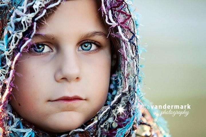 Jessica-vandermark-photography-bohocircus