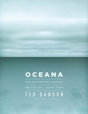 Oceana-cover_REV