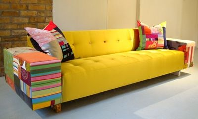 Patchwork-yellow-sofa-bohocircus