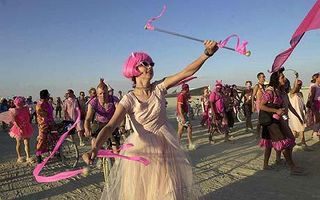 Burning-man-pink_793545c