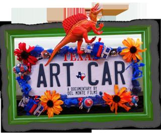 ArtCarMainPlate400