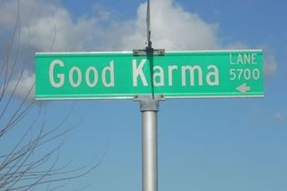 Good_karma_sign
