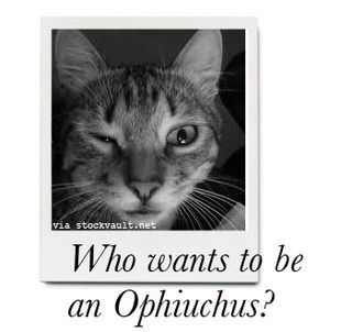 Zodiac-2011-new-astrology-ophiuchus-cat-black-white