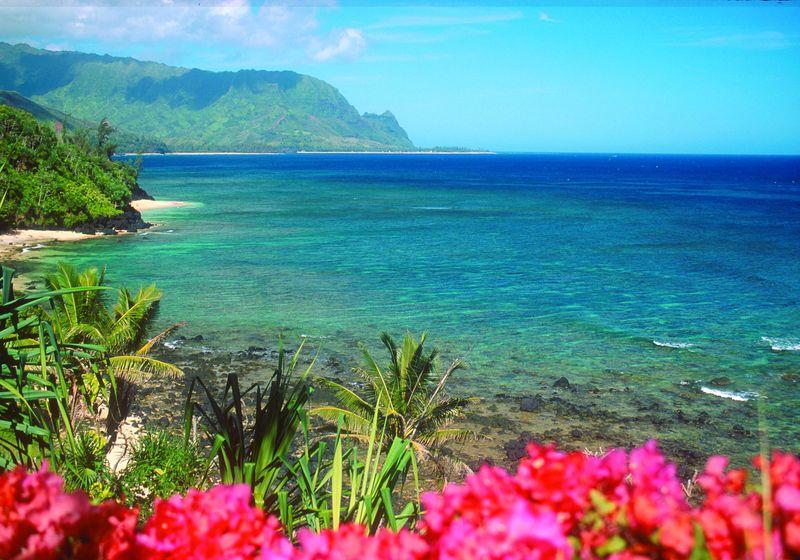 Hawaii-landscape@ballslist