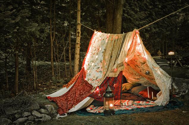 Tent-bohemian-boho-nest-bohocircus