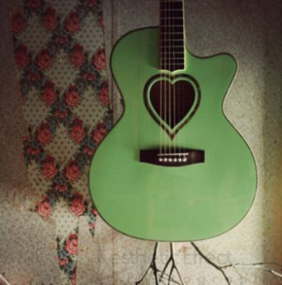 Guitar-heart-bohocircus