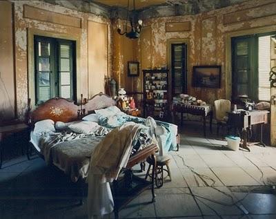 Dream-space-bedroom-bohocircus