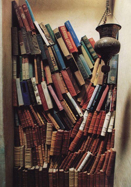 Books-bohocircus