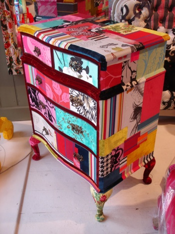 Patchwork-cabinet-bohemian-bohocircus
