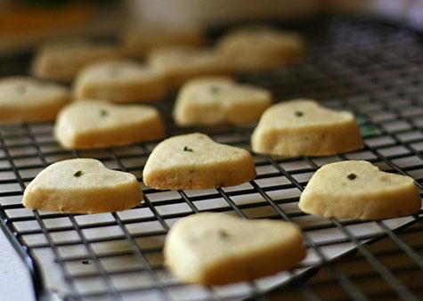 Lemon_thyme_heart-shortbread-cookies-bohocircus