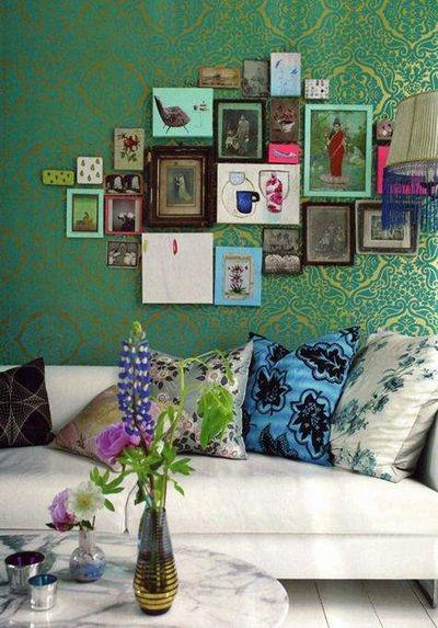 Interiors-bohemian-boho-living-room-bohocircus