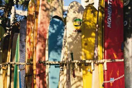 Hawaii-surfboards@allstays