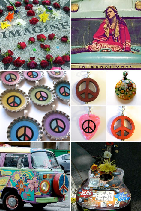 Bohocircus-arosyoutlook-peace-photos