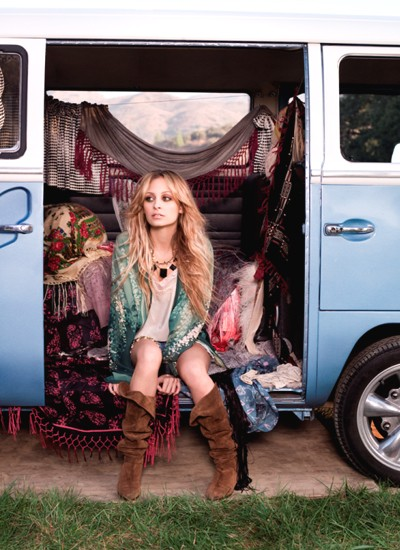 Nicole-richie-boho-bohemian-style-fashion-bohocircus