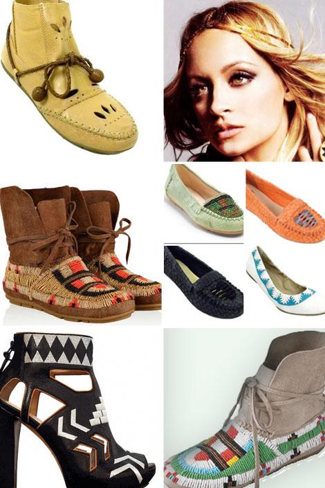 Nicole-richie-house-harlow-bohocircus-footwear