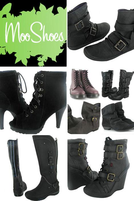 Vegan-shoes-bohocircus-boots