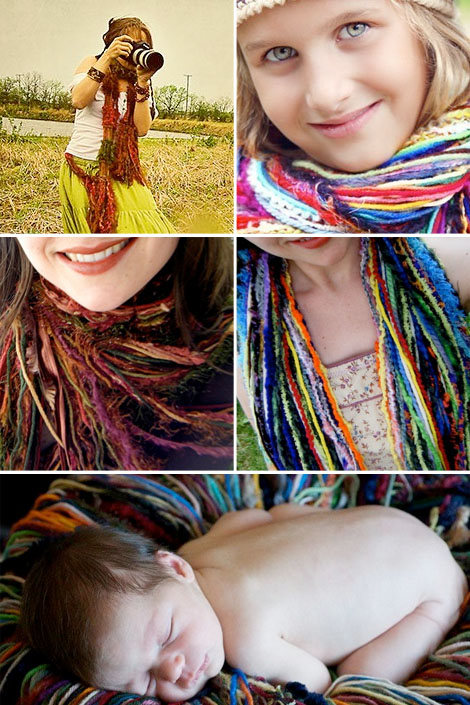 Fringe-scarves-yarn-cricketscreations-bohocircus