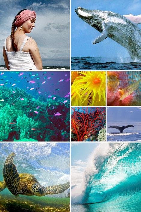Ocean-oceana-bohocircus