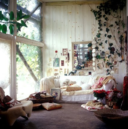 Dream-space-livingroom-bohocircus