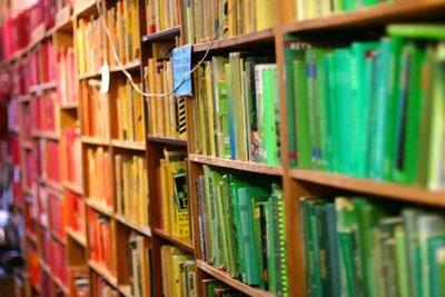 Books-rainbow-library-bohocircus