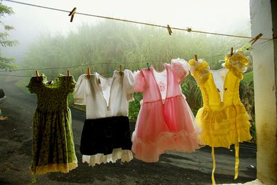 Laundry-line-imogenlovely-vintage-bohocircus