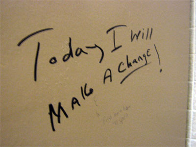 Bathroom-graffiti-bohocircus