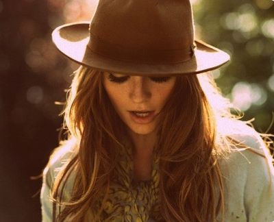 Sunshine-Boho-girl-hat-bohocircus