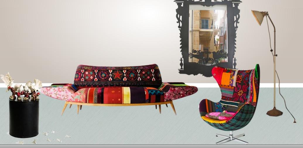Bokja furniture boho bohemian bohocircus. Eco Boho  Bokja Designs   Bohemian Furniture   Boho Circus